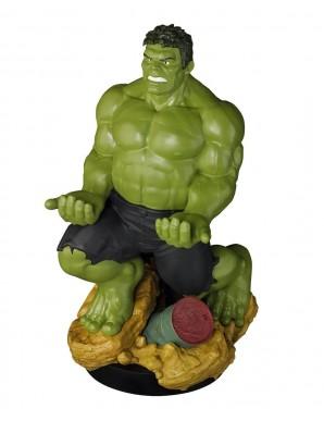 Marvel Cable Guy XL Hulk 30 cm