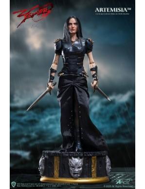 300 La Naissance d'un empire figurine My Favourite Movie 1/6 Artemisia 3.0 Limited Edition 29 cm