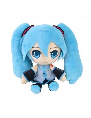 Vocaloid peluche Hatsune Miku 30 cm