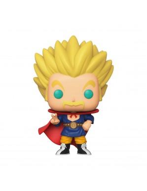 Dragon Ball Super Figurine POP! Animation Vinyl...