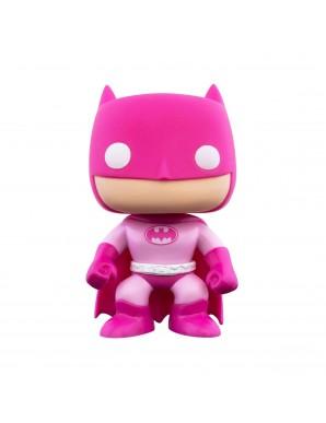 DC Comics POP! Heroes Vinyl figurine BC Awareness - Batman 9 cm