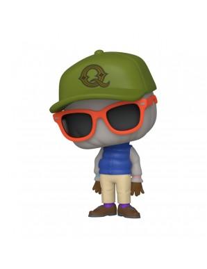Pop! Disney: Onward - Vinyl figurine Dad