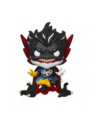 Marvel Venom POP! Marvel Vinyl figurine Doctor...