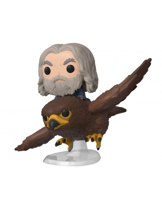 The Lord of the Rings POP!...