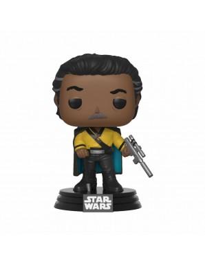 Star Wars Episode IX Figurine POP! Movies Vinyl...