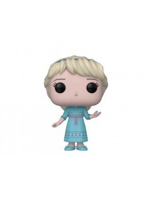 Frozen 2 Figurine POP! Disney Vinyl Young Elsa...