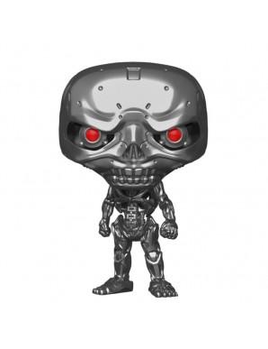 Terminator: Dark Fate POP! Movies Vinyl...