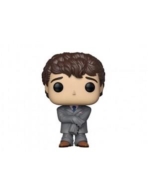 Big POP! Movies Vinyl figurine Josh 9 cm