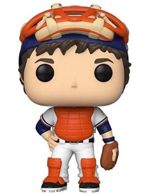 Major League POP! Vinyl figurine Jake Taylor 9 cm