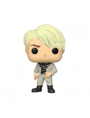 Duran Duran POP! Rocks Vinyl Figurine Andy...
