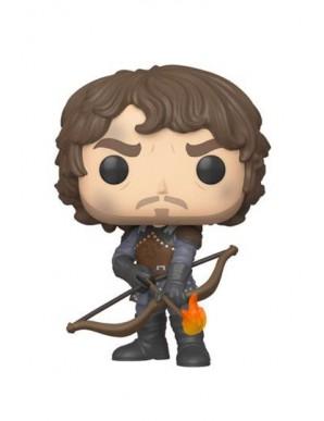 Game of Thrones POP! Television Vinyl figurine...