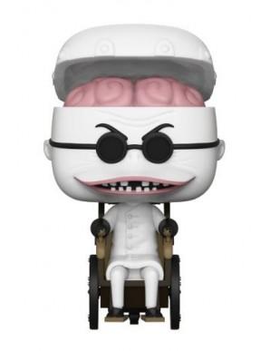 The Nightmare Before Christmas Figurine POP!...