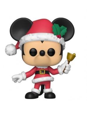 Disney Holiday POP! Disney Vinyl figurine...