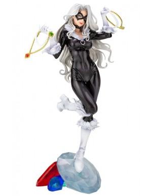 Marvel Bishoujo statuette PVC 1/7 Black Cat 25 cm