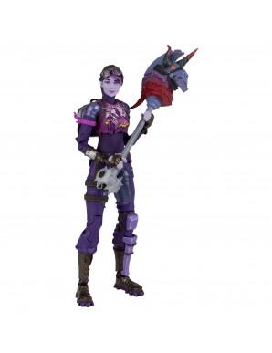 Fortnite figurine Dark Bomber 18 cm