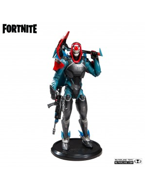 Fortnite figurine Vendetta 18 cm