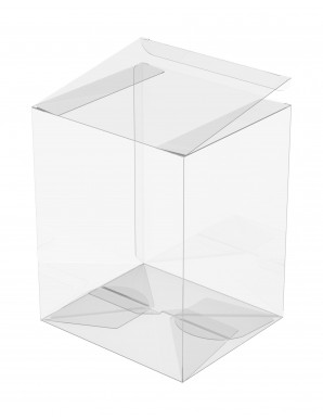 Ultimate Guard Protective Case boîtes de...
