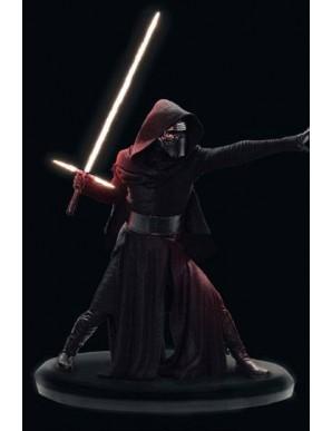 Star Wars Episode VII Elite Collection...