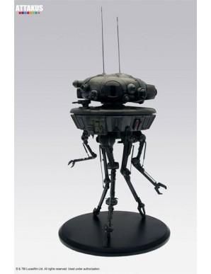 Star Wars Collection statuette Probe Droid 22 cm