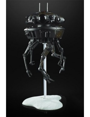 Star Wars Episode V Black Series figurine 2020...