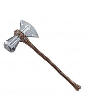 Marvel Legends hache électronique Thor's...