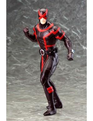 Marvel Comics statuette PVC ARTFX+ 1/10 Cyclops...