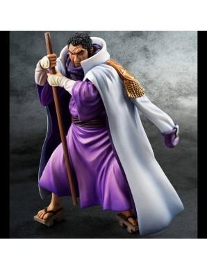 One Piece statuette PVC 1/8 Excellent Model...