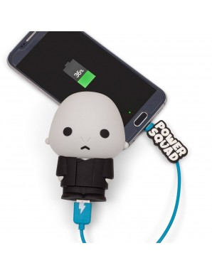 Harry Potter Power Bank PowerSquad Lord...