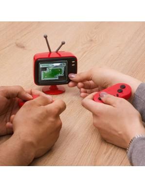 Console de jeu portable Mini TV 300in1