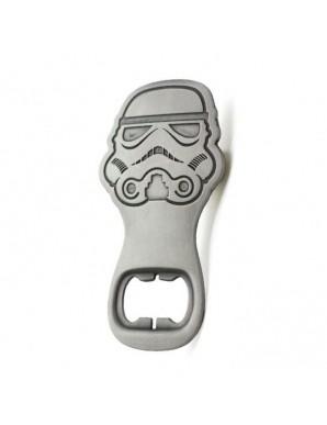 Original Stormtrooper décapsuleur