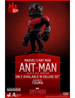 Ant-man Artist Mix Deluxe Set Figurines 13 cm