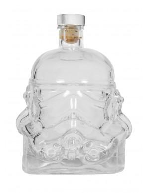 Original Stormtrooper carafe
