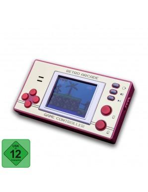 ORB Console de jeu portable Retro