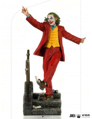 Joker statuette Prime Scale 1/3 The Joker 75 cm