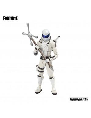 Fortnite figurine Overtaker 18 cm