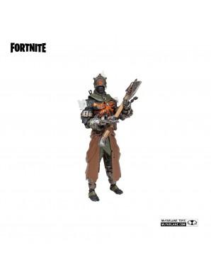 Fortnite figurine The Prisoner