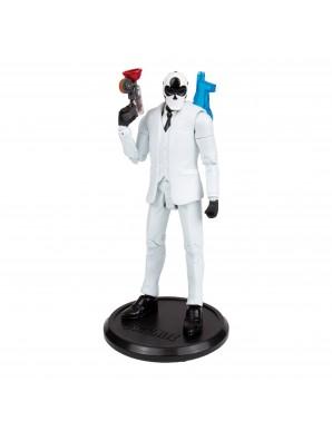 Fortnite figurine Wild Card Black 18 cm