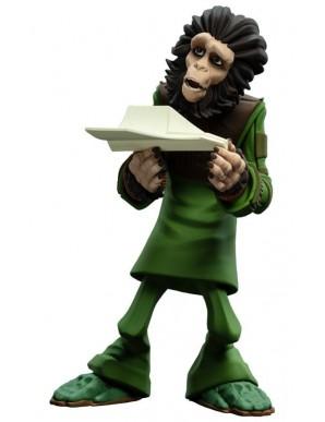 Cornelius - La Planète des singes figurine Mini...