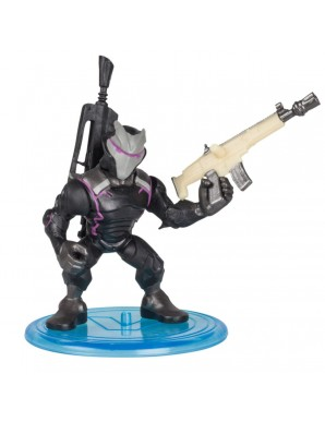 Fortnite Bataille Royale Collection série 1...