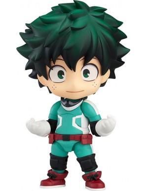My Hero Academia Nendoroid figure Izuku...