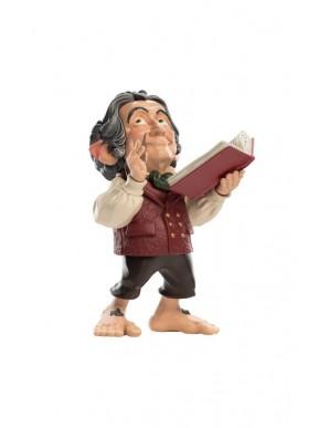 The Lord of the Rings figurine Mini Epics Bilbo...