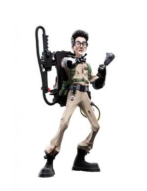 copy of Ghostbusters figurine Mini Epics Slimer...