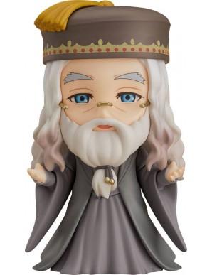 Harry Potter figurine Nendoroid Albus...