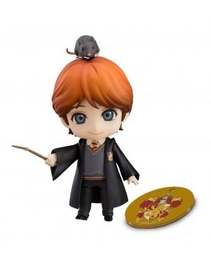 Harry Potter figurine Nendoroid Ron Weasley 10 cm
