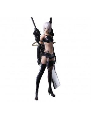 NieR Automata Play Arts Kai figurine A2 (YoRHa...