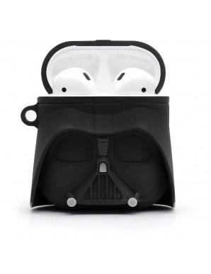 Star Wars étui pour boîtier AirPods PowerSquad...