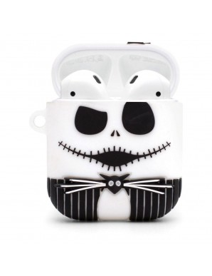 The Nightmare Before Christmas AirPods...