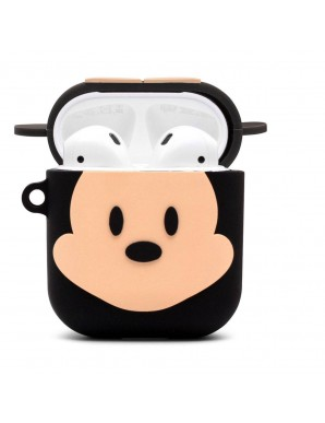 Disney case for AirPods case PowerSquad Mickey...