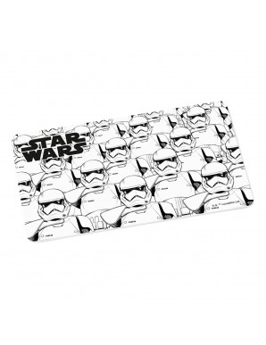 Star Wars IX planche à découper Stormtroopers