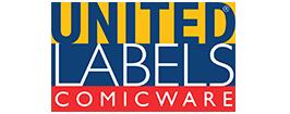United Labels Comicware